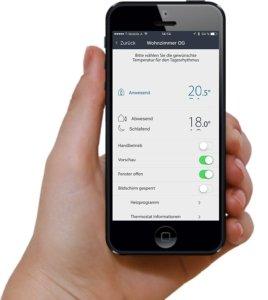 elektroheizung-per-app-fernsteuern-sks24